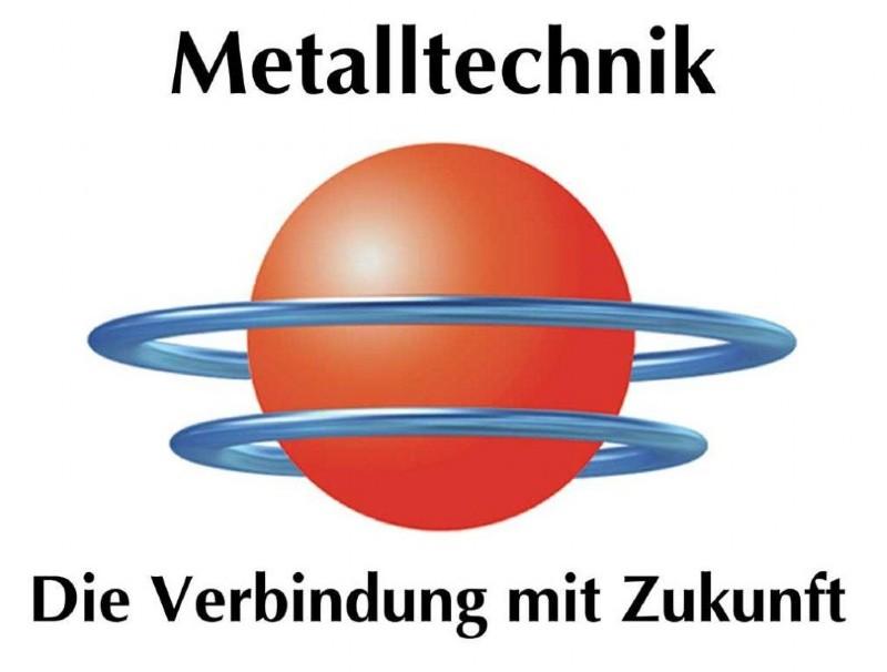 Metalltechnik mit Zukunft